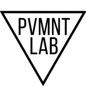 PVMT LAB