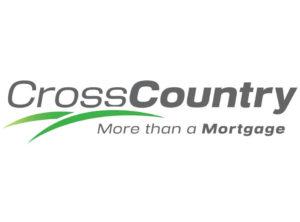 Brett Benedetti - CrossCountry Mortgage