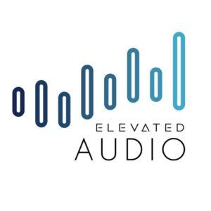 Elevated Audio
