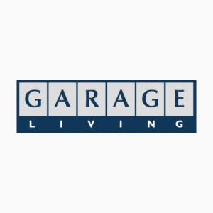 Garage Living
