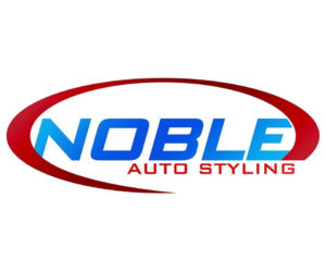 Noble Auto Styling
