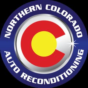 Northern Colorado Auto Reconditioning
