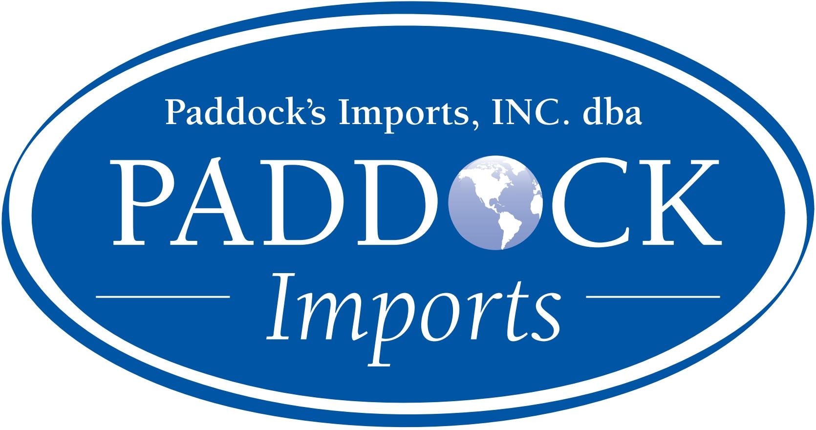 Paddock Imports
