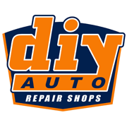 DIY Auto Repair Shops