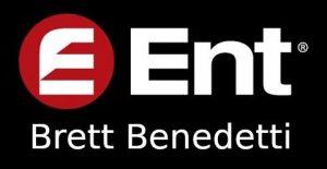 Brett Benedetti | Ent Credit Union