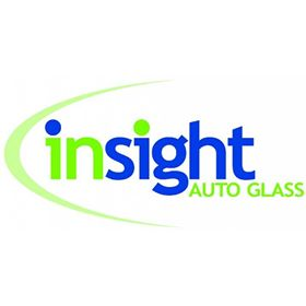 Insight Auto Glass