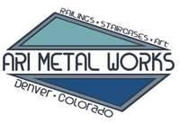 Ari Metal Works