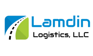 Lamdin Logistics, LLC