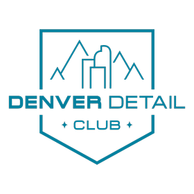 Denver Detail Club