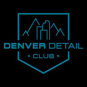 Denver Detail Club