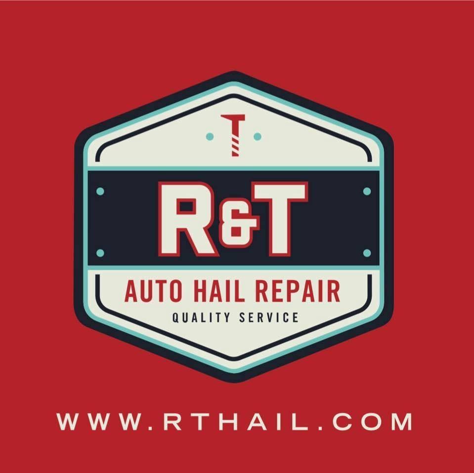 R&T Auto Hail Repair