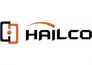 HailCo