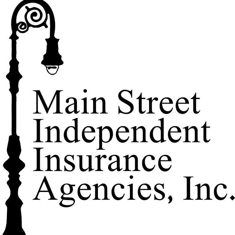Main Street Independent Insurance Agencies, Inc.