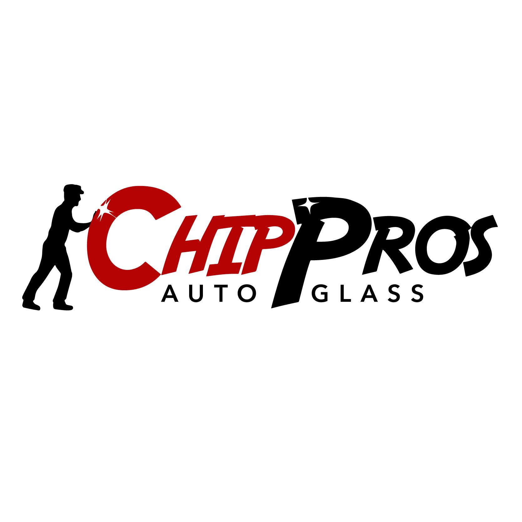 ChipPros Auto Glass Repair