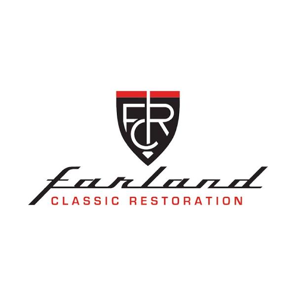 Farland Classic Restoration