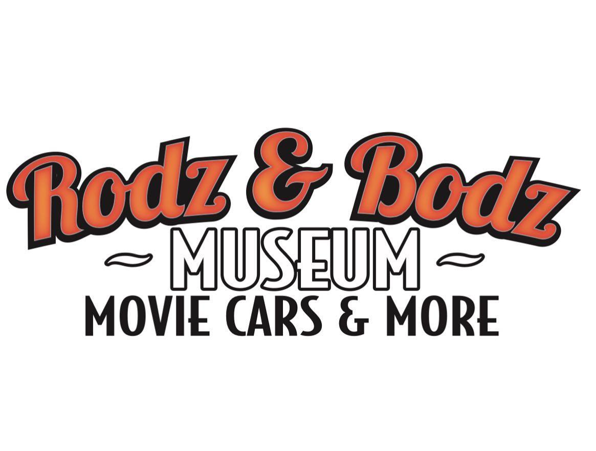 Rodz & Bodz