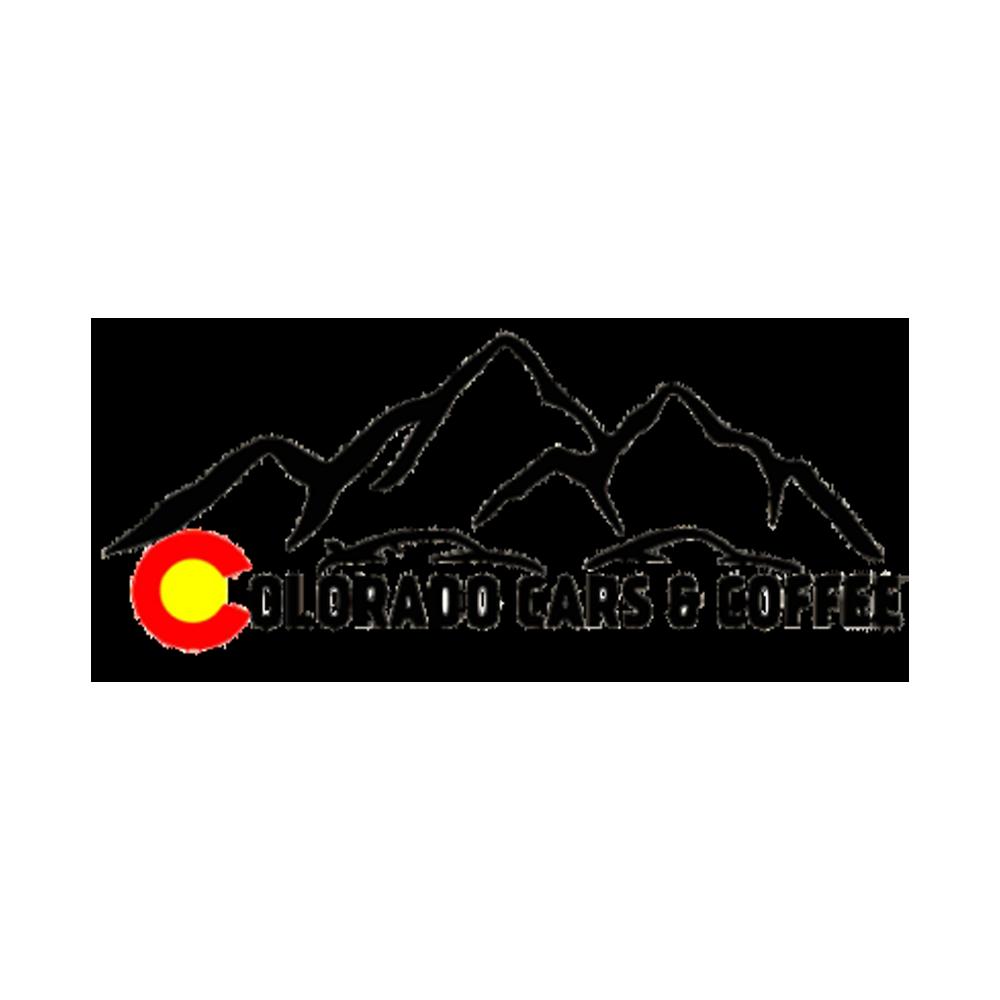 Colorado Cars & Coffee